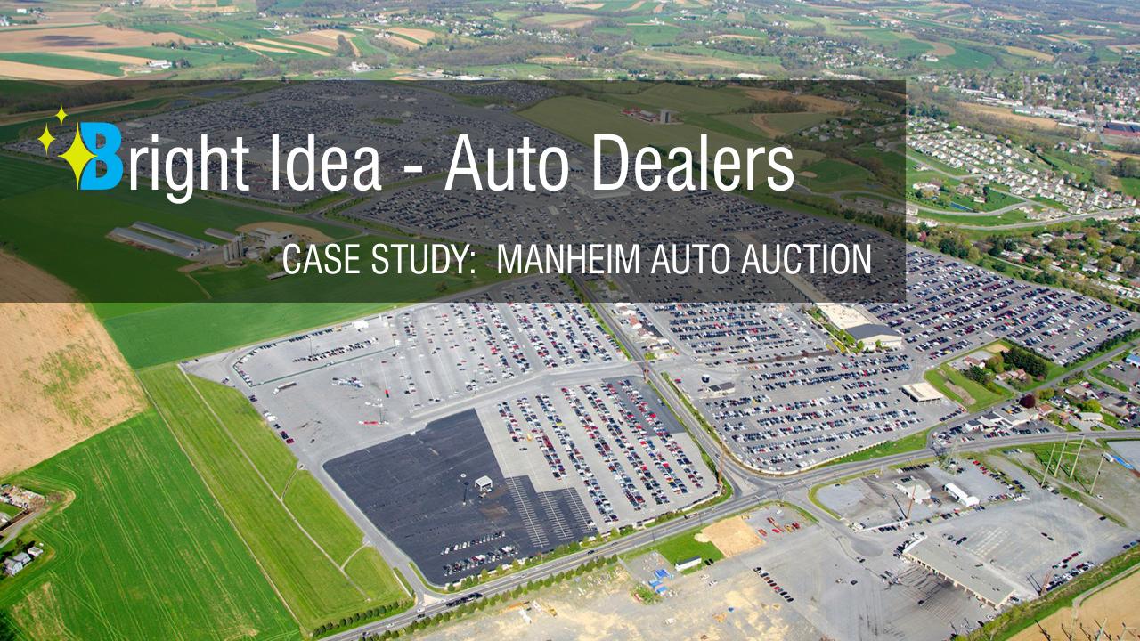 Auto Auction Pa >> Auto Exchange Pa Shear Xpectations
