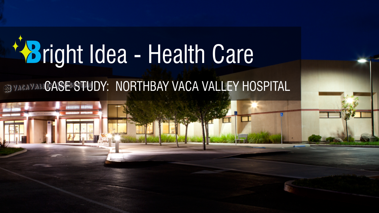 NorthBay-VacaValley-Hospital.png