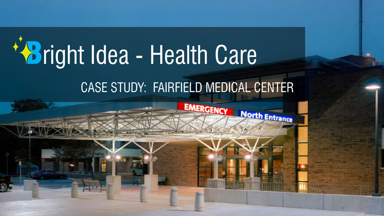Fairfield Medical Center in addition Cr Installed Earthled Grande moreover Non Shunted Rapid Start Tombstones For Led Grande additionally  also Euri Watt Led Par Bulb Grande. on led fluorescent retrofit kits