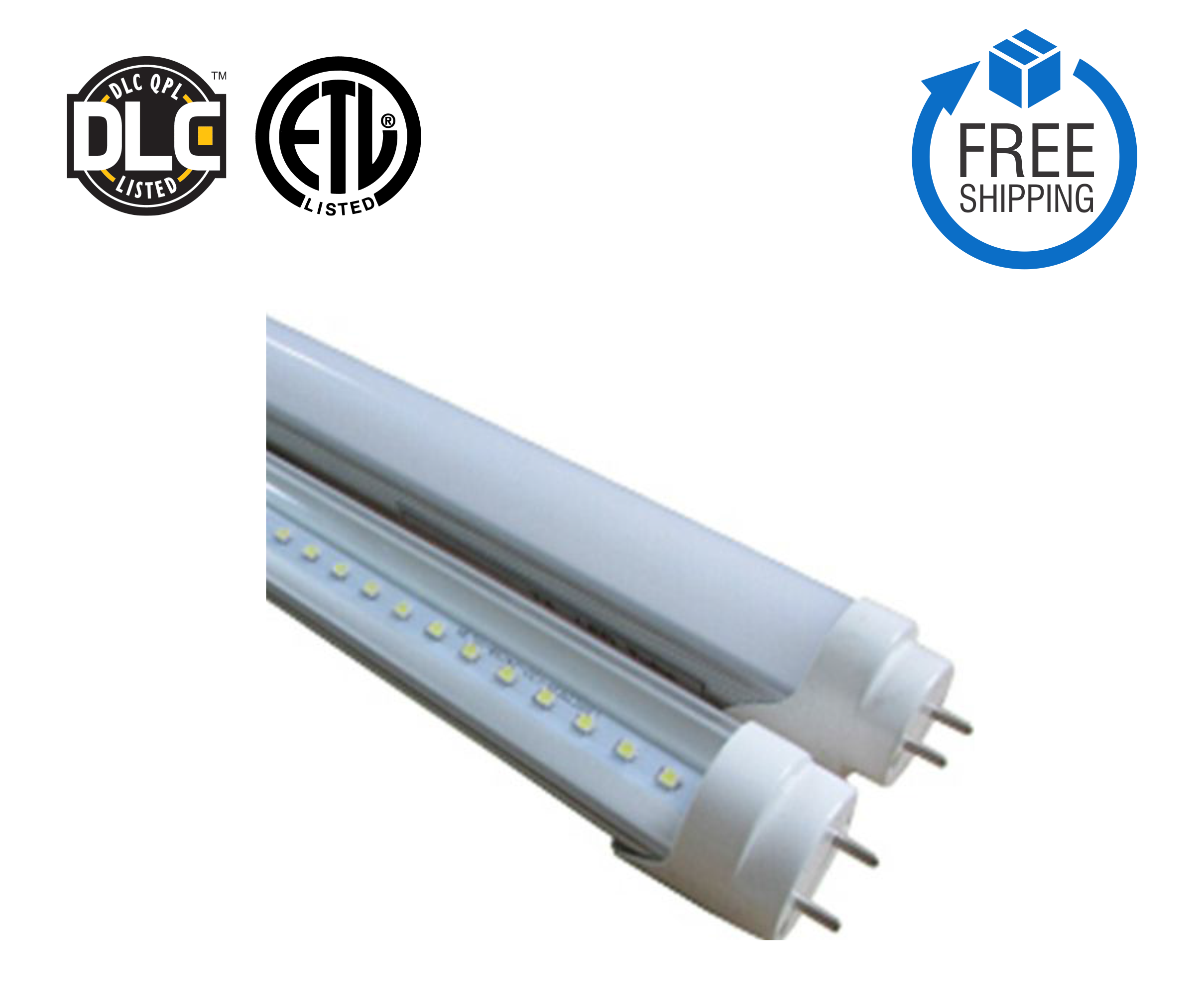led img lighting
